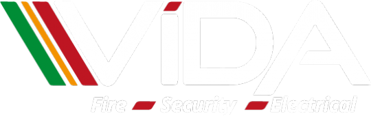 Vida Fire and Security Ltd